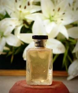 öle Selber Machen : shampoo selber machen nat rlich und ganz nach der eigenen nase ~ Yasmunasinghe.com Haus und Dekorationen