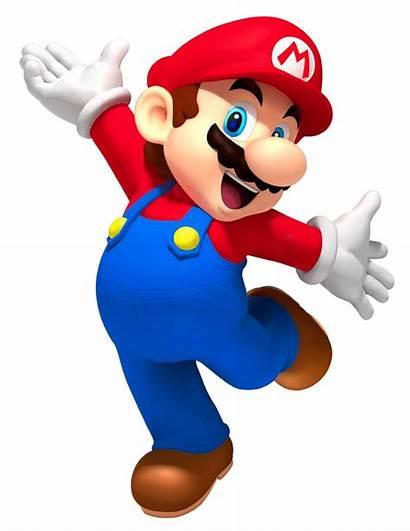 Mario Fantendo Clipart Nintendo Wiki Cliparts Un