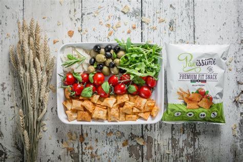 panissimi premium fit snack packaging  kreativ vonalak