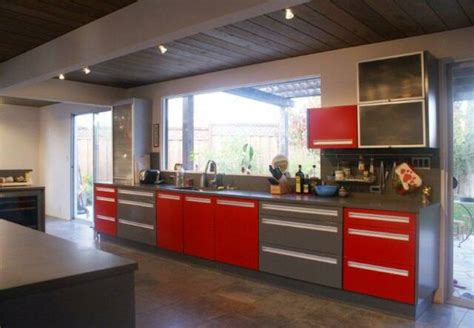 kz kitchen cabinets mountain view bay area kitchen cabinets projects european kitchen design