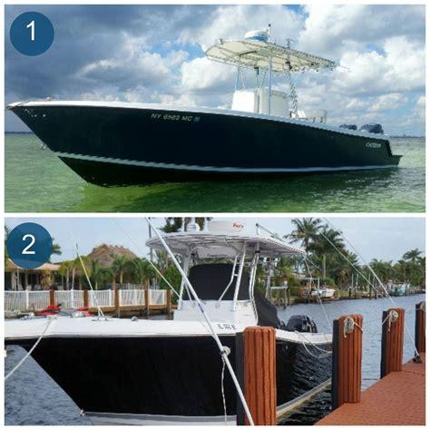 Contender Boats Vs Boston Whaler what ll it be contender 25t vs pro line 29 grand sport