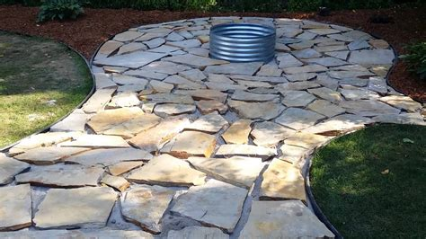 Flagstone Patio Diy, Tips And Ideas — The Decoras. Balcony Patio Design Ideas. Exterior Wood Patio French Doors. Agio Patio Furniture Umbrella. Cost Of Paver Patio Diy. Ideas For Patio Container Plants. Patio House Damp Course. Resin Patio Furniture Florida. Casual Living Patio Lexington Ky