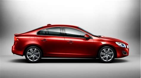 Volvo Parts And Accessories by Volvo V60 Accessories Volvo Cars