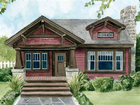 craftman style house plans pin by home decorating ideas on craftsman style house