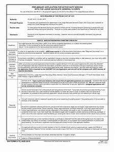 Form 3175