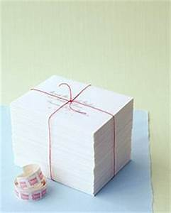 1000 images about wedding gift on pinterest towel cakes for Wedding invitation stuffing etiquette