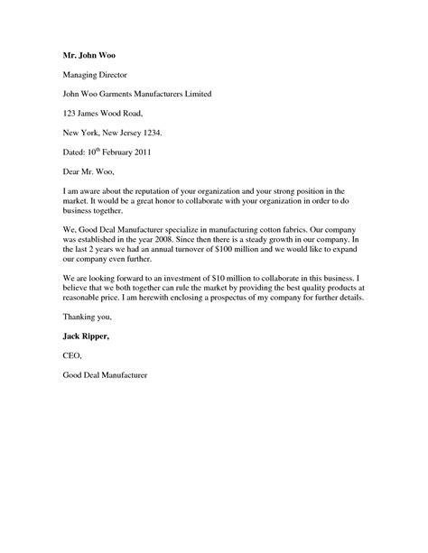 cover letter formats best of cover letter format in microsoft word ssoft co 10714