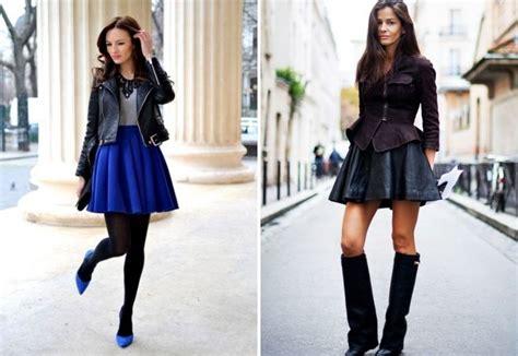 Тренды осени 2017 – что модно носить в этом сезоне .