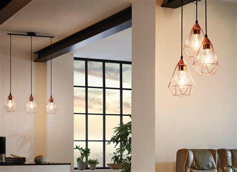 comprar lamparas  cocina baratas  nmuebleses
