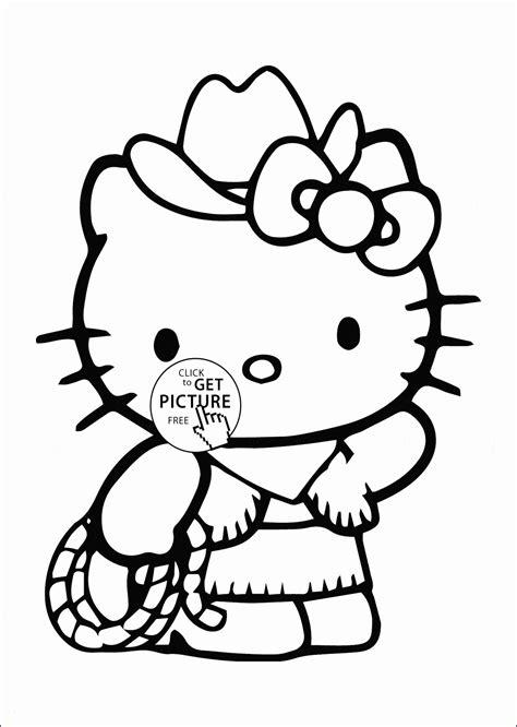 kitty malvorlage genial ausmalbilder  kitty