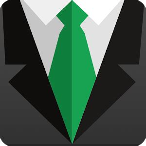 Best Brokers Stock Simulator  Android Apps On Google Play. Medical Coding Job Outlook Vmware Vps Hosting. Palmer Real Estate Maine Education And Online. Criminal Justice Career Outlook. List Of All College Degrees Voip Jitter Test. Car Instant Insurance Quote Get Credit Cards. First Time Buyers Houses Autocad 3d Rendering. Writing Schools In New York Types Of Payroll. Masters International Trade Scion Tc Sunroof