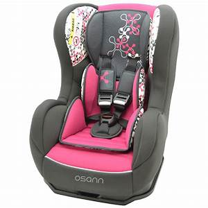 Kindersitz Ab 18kg : autositz von 0 bis 18 kg mit protektoren seitliche ~ Jslefanu.com Haus und Dekorationen
