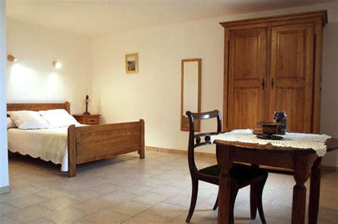 chambres d hotes propriano chambres d 39 hôtes u riccu la corse travel