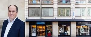 Meilleur Opticien Forum : l opticien de l ann e 2015 est olivier hesteau propri taire de 15 magasins acuit ~ Medecine-chirurgie-esthetiques.com Avis de Voitures