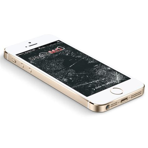 iphone md waco