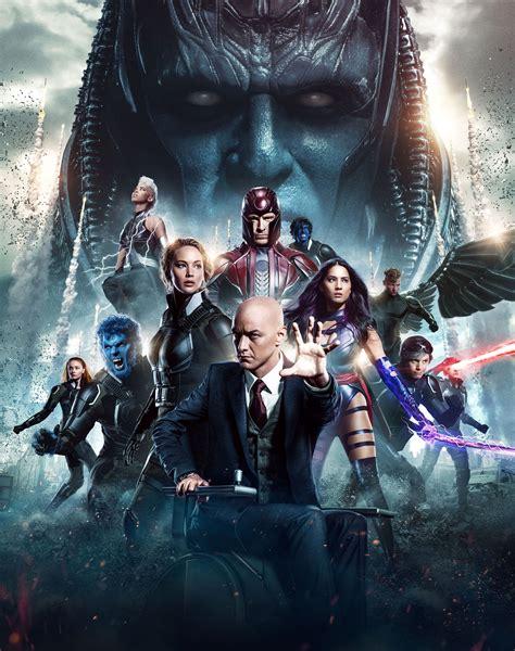 Anna Kendrick Desktop Wallpaper Wallpaper X Men Apocalypse 5k Poster Movies 254