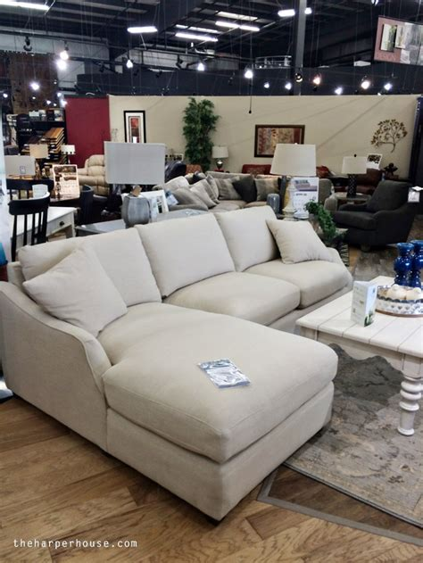magnolia home furniture real opinions the