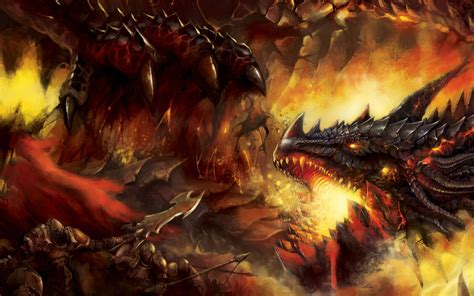 top 50 hd dragon wallpapers images backgrounds desktop wallpapers high quality