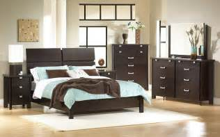 Discount Designer Furniture Online