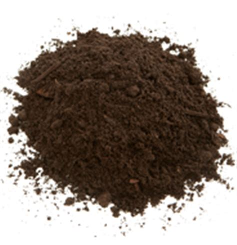 bulk potting soil product subcategory new s top supplier of 1862