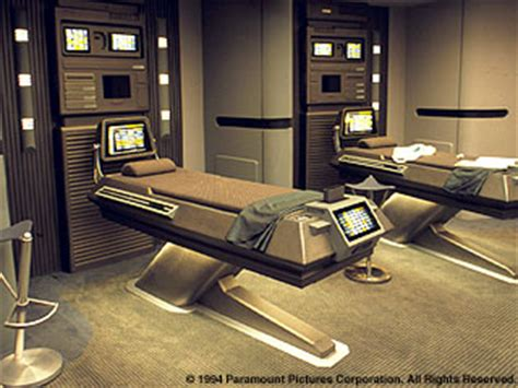 Tng Lower Decks Cast by Trek Voyager Lower Decks