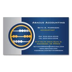 chartered accountant visiting card ideas visiting