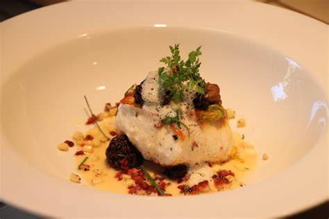 halibut recipe best halibut recipe