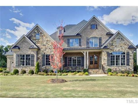 Exterior Of Homes Designs  Stone Exterior, Door Entry And