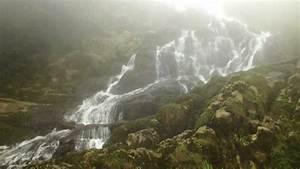 Cachoeira Da Fuma U00e7a - Paranapiacaba - Santo Andr U00e9