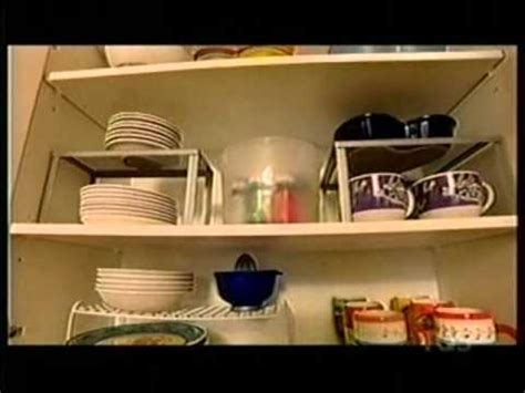 deleforterie cuisine l 39 organisation de la cuisine