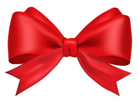 ribbon bow holiday bow png www imgkid com the image kid has it
