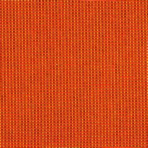 orange upholstery fabric orange upholstery fabric burnt orange fabric