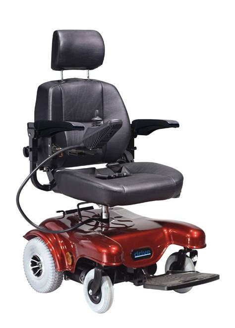 wheelchair assistance jazzy electric wheelchair parts