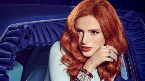 bella thorne  wallpapers hd wallpapers id