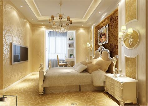 interior design photos of bedrooms interior ceiling design for bedroom master bedroom interior design photos window treatments