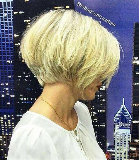 super short layered hairstyles short hairstyles