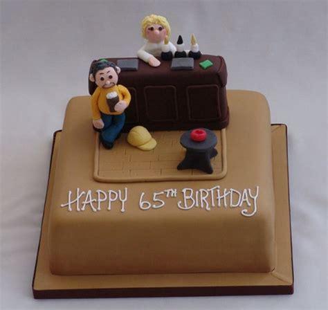 bar theme  chocolate birthday cakejpg  comment