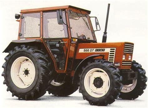 fiat  tractor construction plant wiki fandom