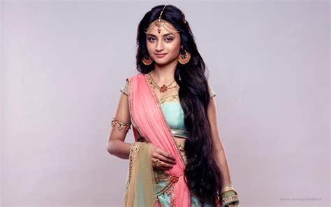 Sita Madirakshi Siya Ke Ram Star Plus Wallpapers