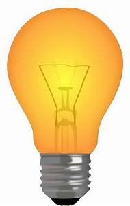 Light Bulb Invention   The Complete History