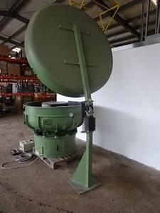 Nettoarbeitszeit Berechnen : r sler r420ec gleitschleifanlage gleitschleifmaschine rundvibrator top zustand ebay ~ Themetempest.com Abrechnung