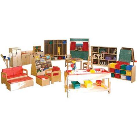 preschool equipment classroom furniture daycare center 507 | WD99907