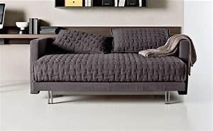 Couch Mit Schlaffunktion Gebraucht : sofa mit schlaffunktion das schlafsofa ~ Bigdaddyawards.com Haus und Dekorationen