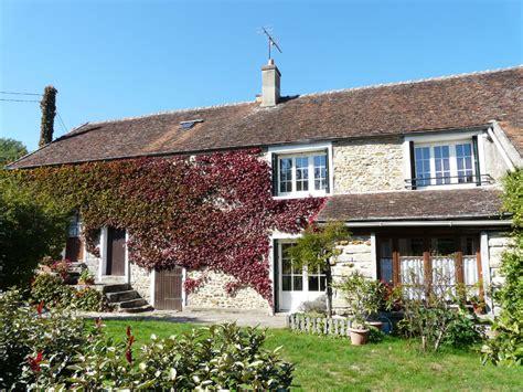 maison a vendre fontenay tresigny maison 224 vendre fontenay tresigny maison chaumes en brie 4 pi 232 ce s 130 m 178