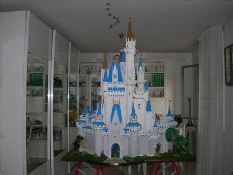 di calatabiano in mostra il quot cinderella castle