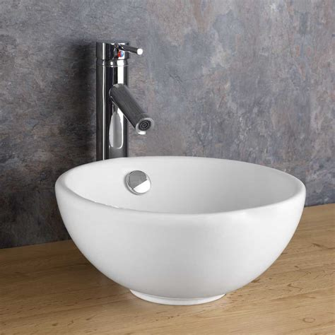 mm surface mounted  ceramic stabia counter top