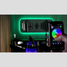 Iphone Android Ipad Smartphone Ios Lighting Control For
