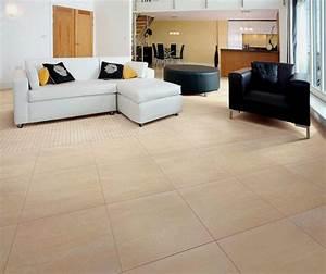 Fußboden Fliesen Verlegen : 80 wohnzimmer fliesen kaufen gnstige bodenfliesen ausgezeichnet fussboden fliesen gnstig ~ Sanjose-hotels-ca.com Haus und Dekorationen