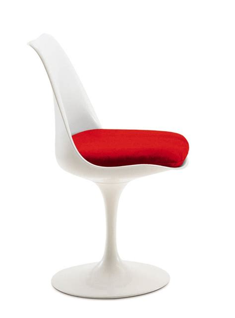 eames design chair saarinen tulip chair bauhaus italy