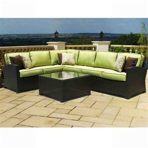Outdoor Furniture Near Me Used